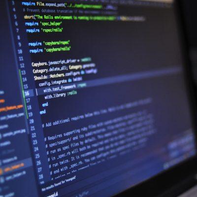 Introducción al Diseño Web