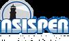 Personal de Empresa ASISPER