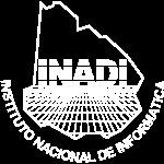 Logo de INADI